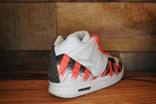 Nike-Air-Tech-Challenge-2-FRENCH-OPEN-2014-Used-Original-Box-Size-8_5972C.jpg