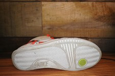 Nike-Air-Tech-Challenge-2-FRENCH-OPEN-2014-Used-Original-Box-Size-8_5972D.jpg