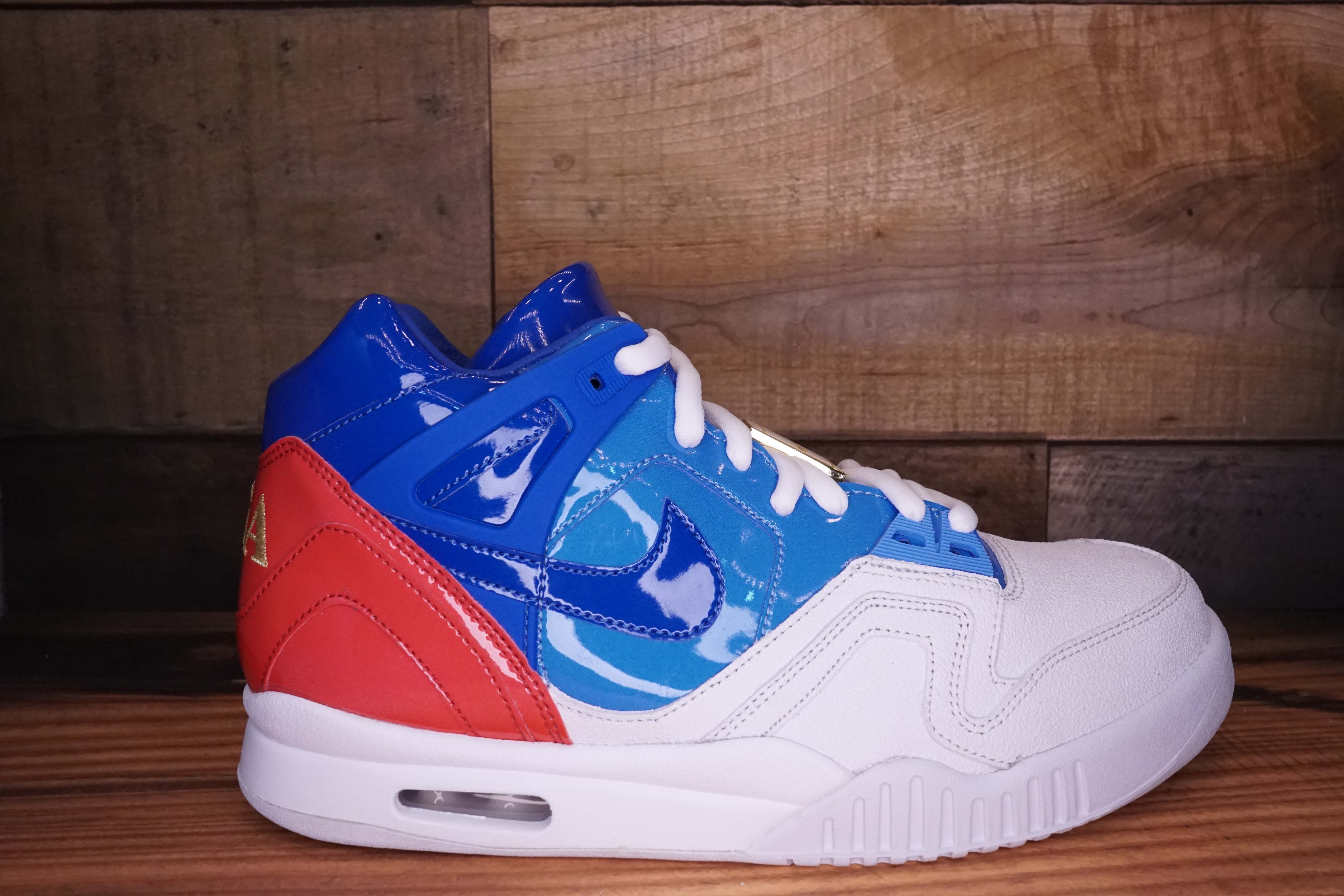 Nike-Air-Tech-Challenge-2-US-OPEN-Size-