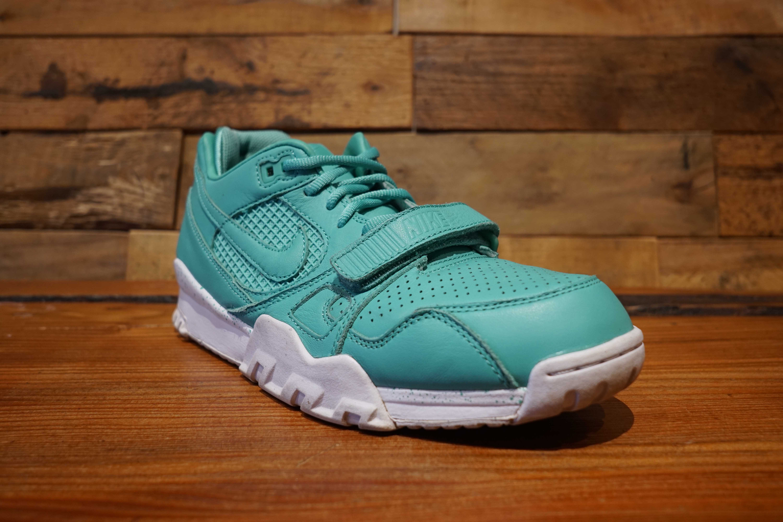 Nike-Air-Trainer-II-CRYSTAL-MINT-2014-Used-Rep-Box-Size-9-5574-17_27652B.jpg