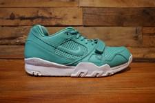 Nike-Air-Trainer-II-CRYSTAL-MINT-2014-Used-Rep-Box-Size-9-5574-17_27652A.jpg