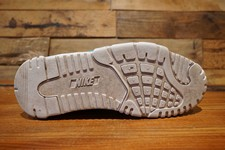 Nike-Air-Trainer-II-CRYSTAL-MINT-2014-Used-Rep-Box-Size-9-5574-17_27652D.jpg