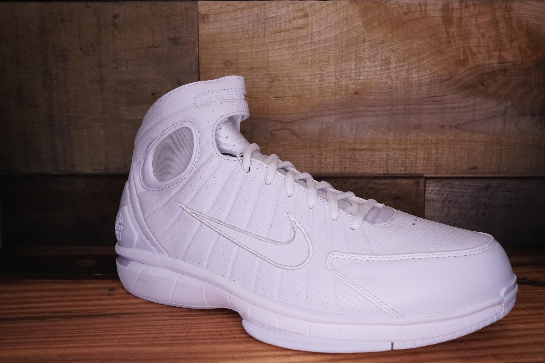 Nike-Air-Zoom-Huarache-FTB-Size-11-New-