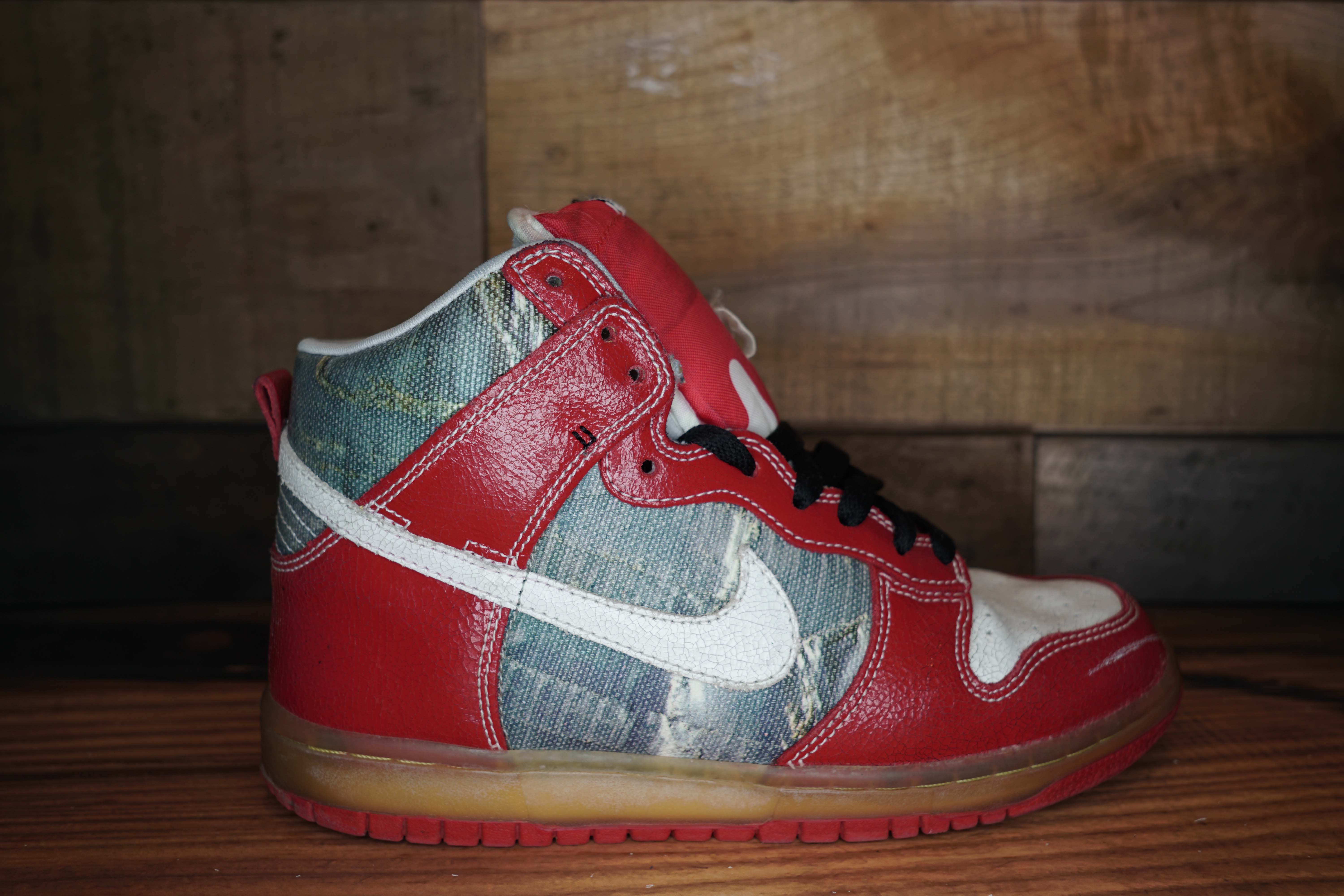 Nike-Dunk-High-Premium-SB-SHOE-GOO-2008-Used-Original-Box-Size-6.5-2310-2_12650A.jpg