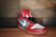 Nike-Dunk-High-Premium-SB-SHOE-GOO-2008-Used-Original-Box-Size-6.5-2310-2_12650B.jpg