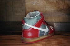 Nike-Dunk-High-Premium-SB-SHOE-GOO-2008-Used-Original-Box-Size-6.5-2310-2_12650C.jpg