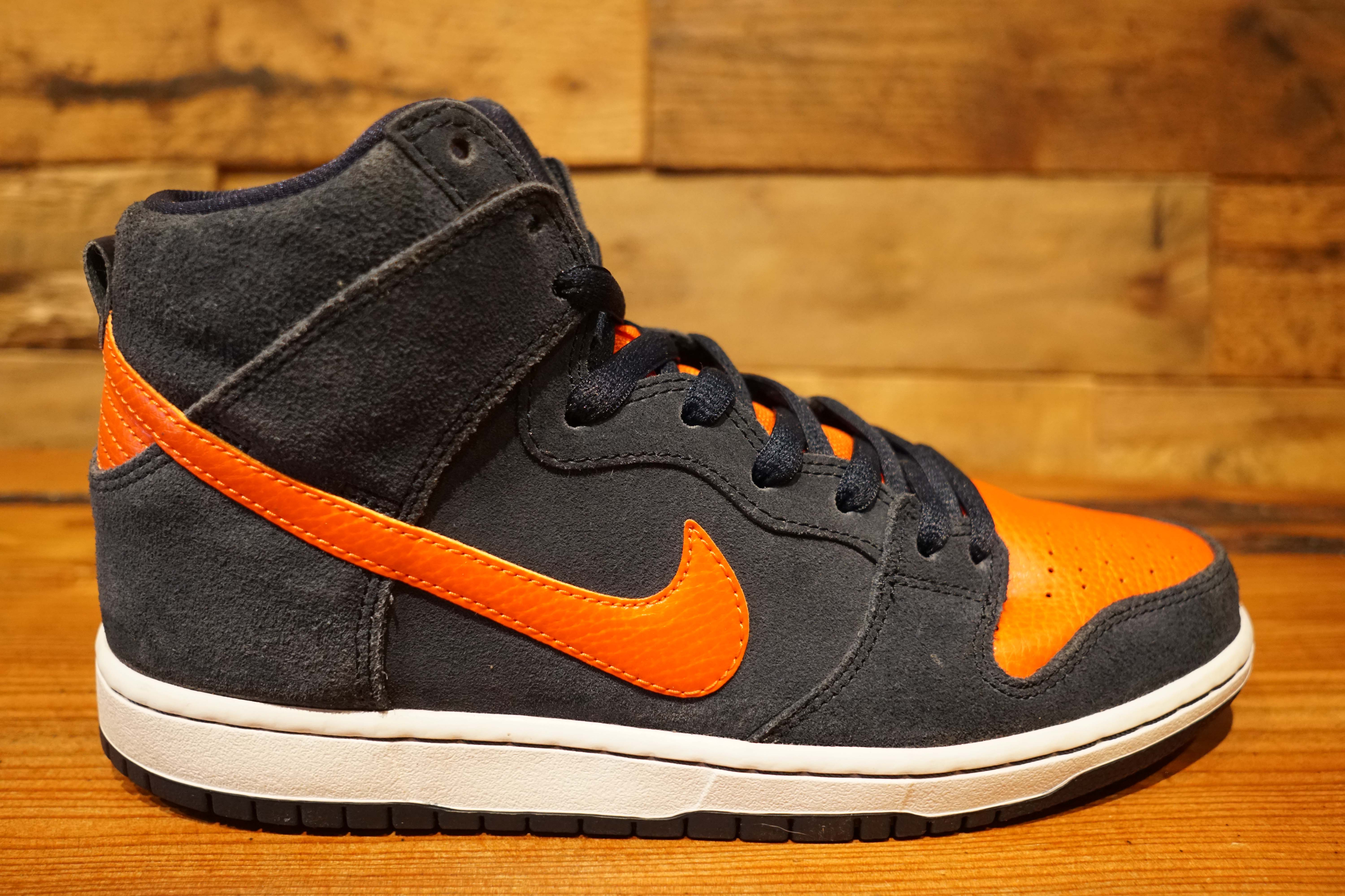 Nike-Dunk-High-SB-SYRACUSE-2014-Used-Replacement-Box-Size-9.5-3633-7_17492A.jpg