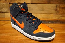 Nike-Dunk-High-SB-SYRACUSE-2014-Used-Replacement-Box-Size-9.5-3633-7_17492B.jpg