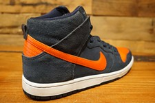 Nike-Dunk-High-SB-SYRACUSE-2014-Used-Replacement-Box-Size-9.5-3633-7_17492C.jpg