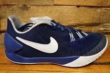 Nike-Hyperchase-SPFragment-FRAGMENT-2015-New-Original-Box-Size-6-252-5_15209A.jpg