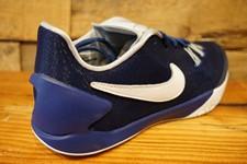 Nike-Hyperchase-SPFragment-FRAGMENT-2015-New-Original-Box-Size-6-252-5_15209C.jpg