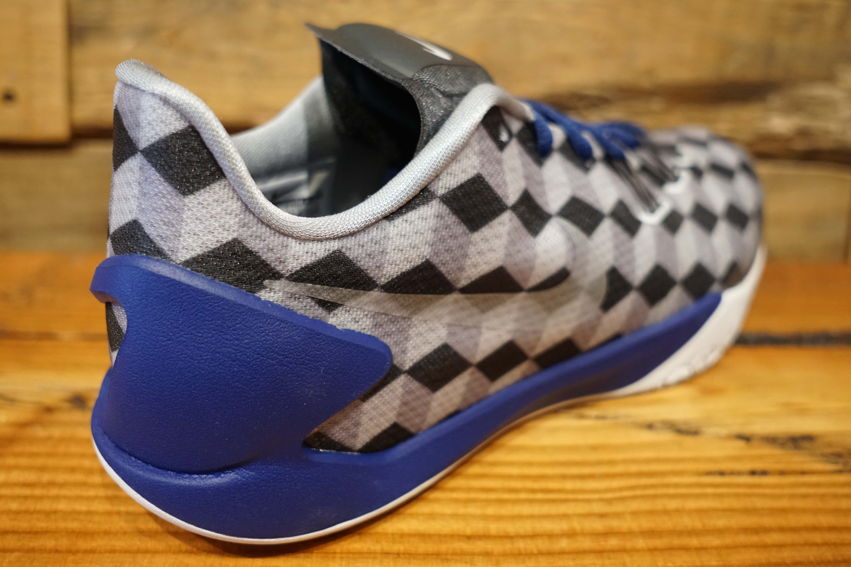 Nike-Hyperchase-SPFragment-FRAGMENT-2015-New-Original-Box-Size-7-252-8_15212C.jpg