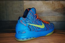 Nike-KD-5-CHRISTMAS-2012-New-Original-Box-Size-10-4309-21_20278C.jpg