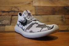 Nike-Lab-Roshe-Two-Flyknit-V2-TAN-2017-New-Original-Box-Size-9-1399-7_23422B.jpg