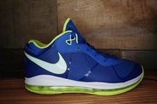 Nike-Lebron-8-V2-SPRITE-Used-Original-Box-Size-11.5-1386-25_9749A.jpg