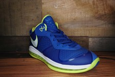 Nike-Lebron-8-V2-SPRITE-Used-Original-Box-Size-11.5-1386-25_9749B.jpg