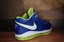 Nike-Lebron-8-V2-SPRITE-Used-Original-Box-Size-11.5-1386-25_9749C.jpg