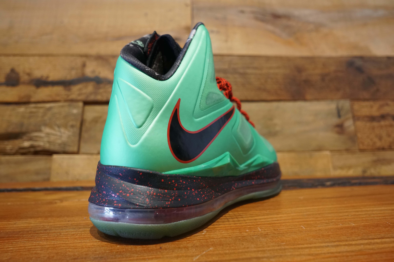 Nike-Lebron-X-CUTTING-JADE-2012-Used-Original-Box-Size-11.5-4153-19_23459C.jpg