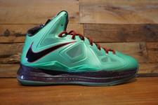 Nike-Lebron-X-CUTTING-JADE-2012-Used-Original-Box-Size-11.5-4153-19_23459A.jpg