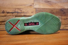 Nike-Lebron-X-CUTTING-JADE-2012-Used-Original-Box-Size-11.5-4153-19_23459D.jpg
