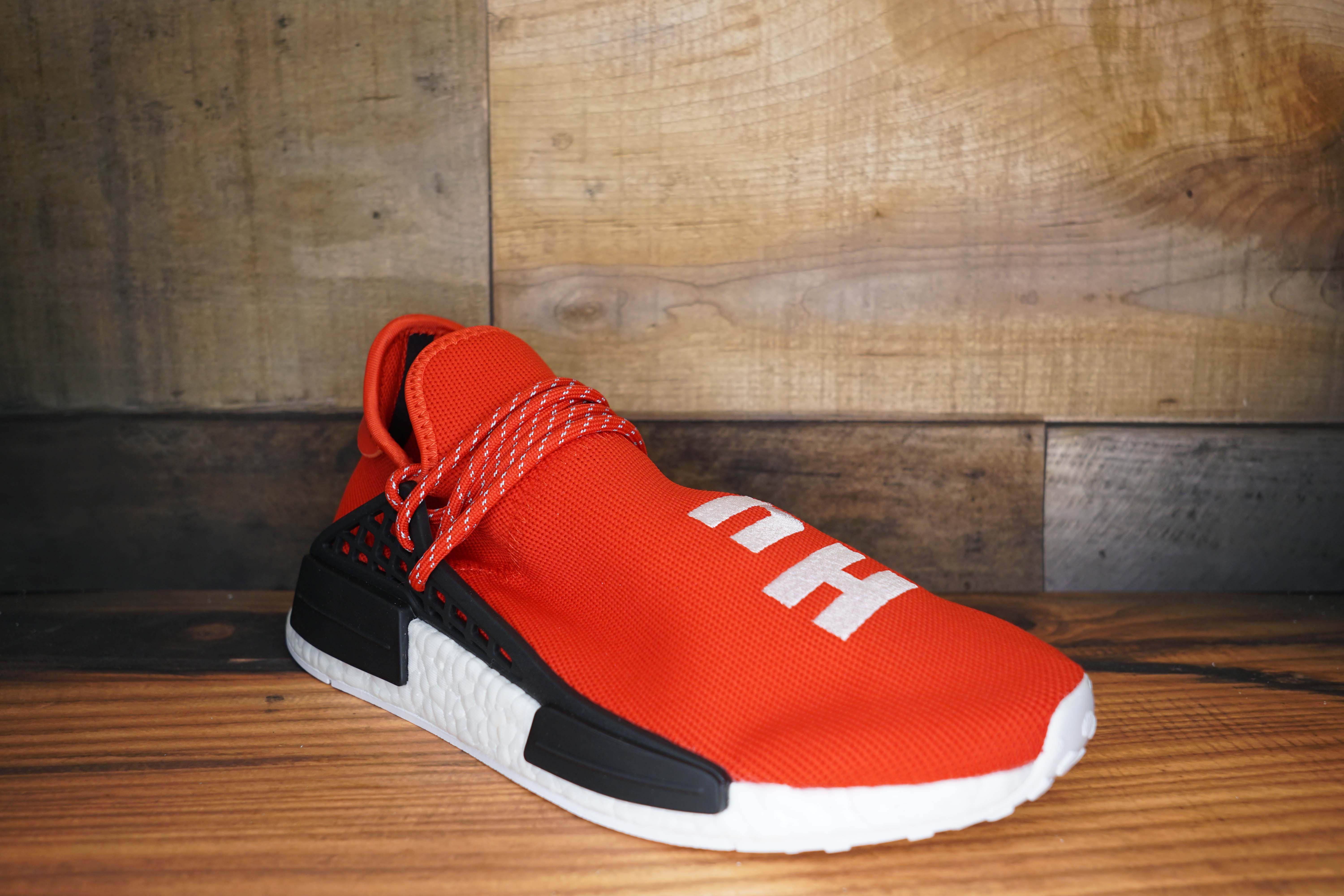 Cheap Adidas NMD XR1 Winter Grey Two Release Date BZ0633
