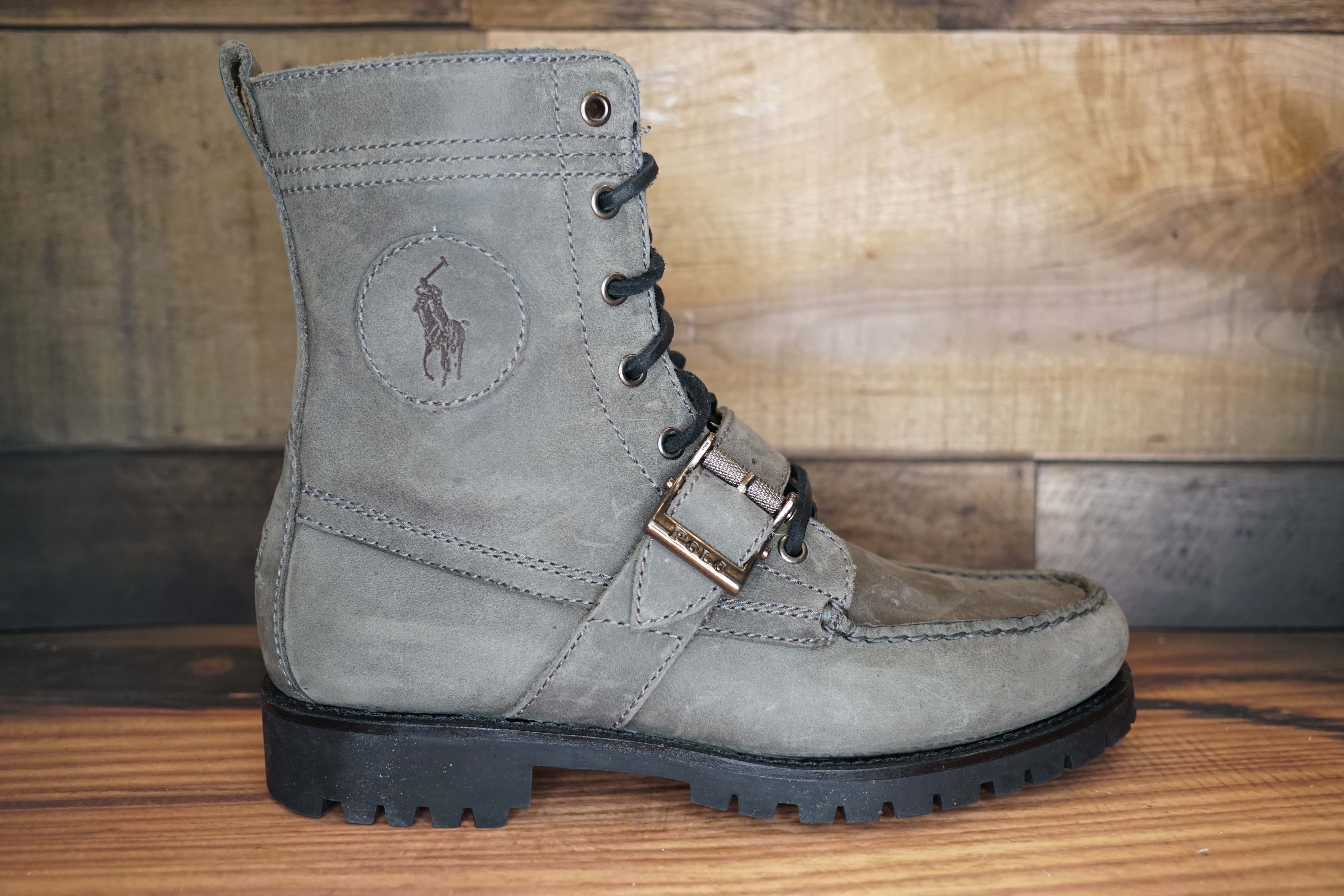 www polo ralph lauren polo shoes boots