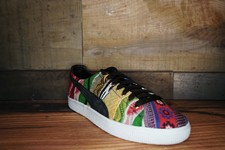 Puma-Clyde-COOGI-New-Original-Box-Size-9-777-46_12824B.jpg