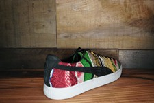 Puma-Clyde-COOGI-New-Original-Box-Size-9-777-46_12824C.jpg