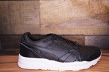 Puma-Trinomic-XT2-RF-X-DSM-Size-8-New-with-Original-Box_1159A.jpg
