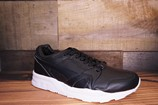 Puma-Trinomic-XT2-RF-X-DSM-Size-8-New-with-Original-Box_1159B.jpg