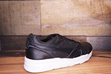 Puma-Trinomic-XT2-RF-X-DSM-Size-8-New-with-Original-Box_1159C.jpg