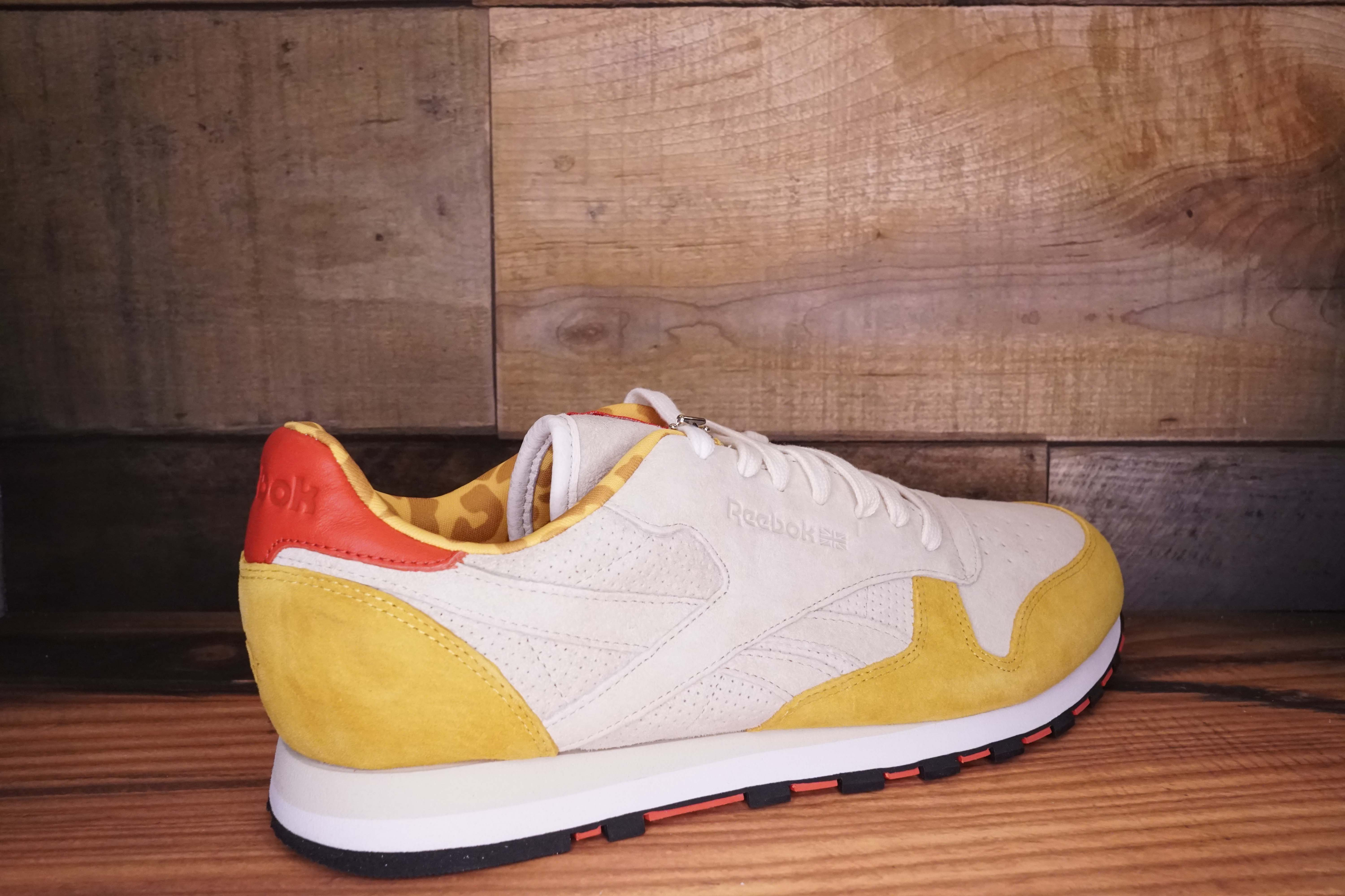 Reebok-Classic-Leather-Lux-ABERDEEN-LEOPARDS-Size-11-New-with-Original-Box_2122C.jpg