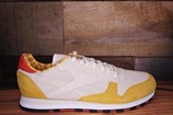 Reebok-Classic-Leather-Lux-ABERDEEN-LEOPARDS-Size-11-New-with-Original-Box_2122A.jpg