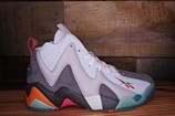 Reebok-Kamikaze-II-Mid-ALAMO-Size-8-New-with-Original-Box_1790A.jpg