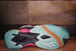 Reebok-Kamikaze-II-Mid-ALAMO-Size-8-New-with-Original-Box_1790D.jpg