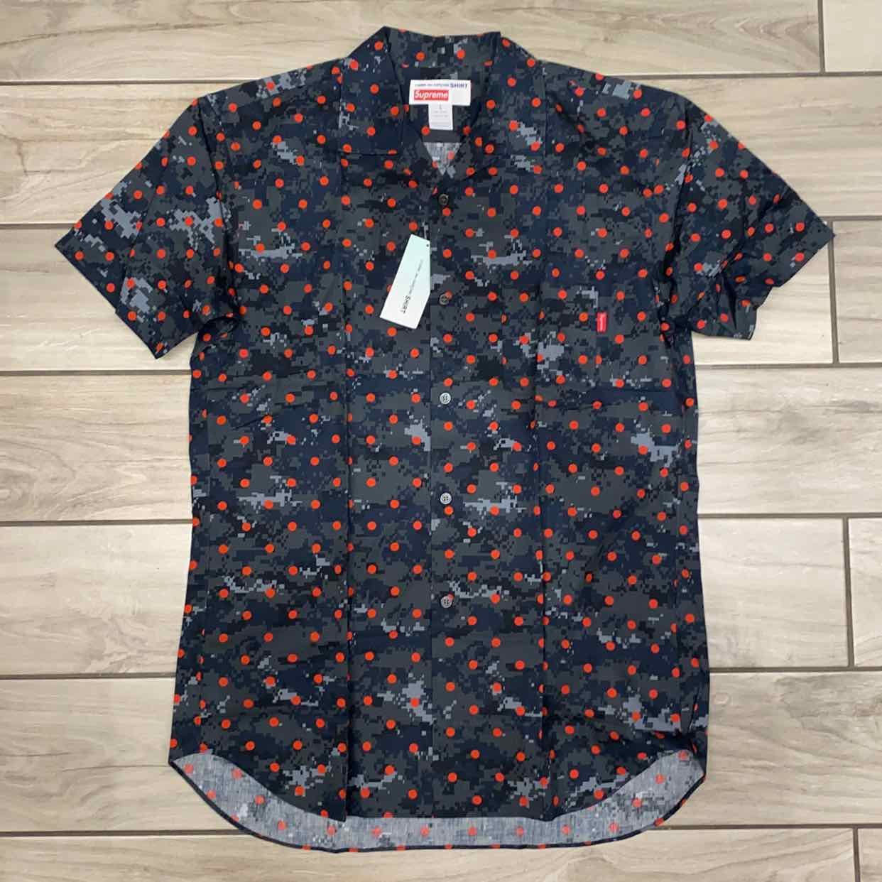 SUPREME-x-CDG-LOOP-COLLAR-Navy-Size-Large-New_2014A.jpg