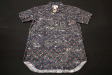 SUPREME-x-CDG-LOOP-COLLAR-Navy-Size-Medium-New_2044A.jpg