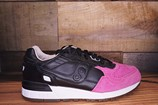 Saucony-Shadow-5000-SAUCONY-Size-8-New-with-Original-Box_2149A.jpg
