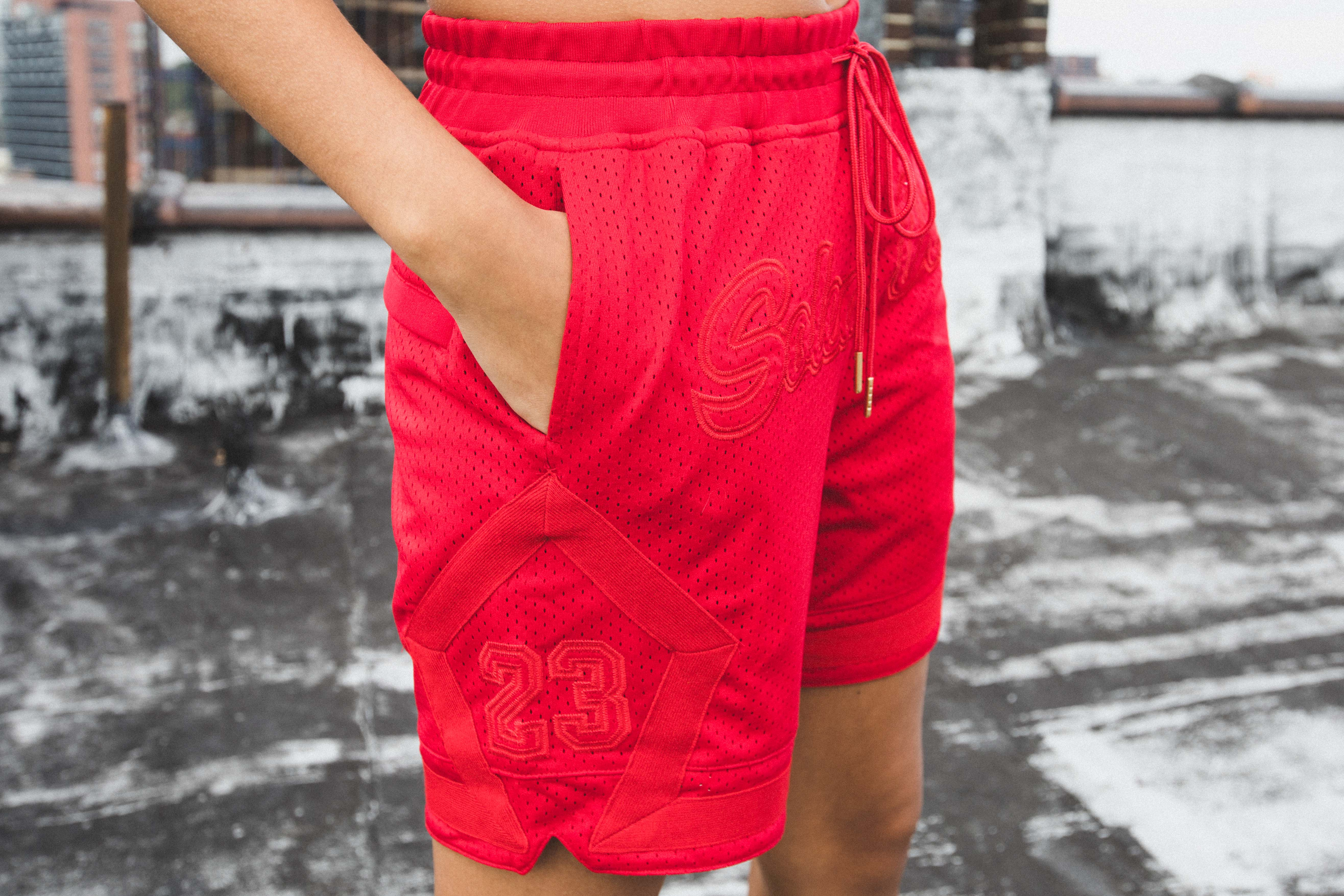 Soled-Out-Basketball-Shorts-Red-Size-M_11976A.jpg
