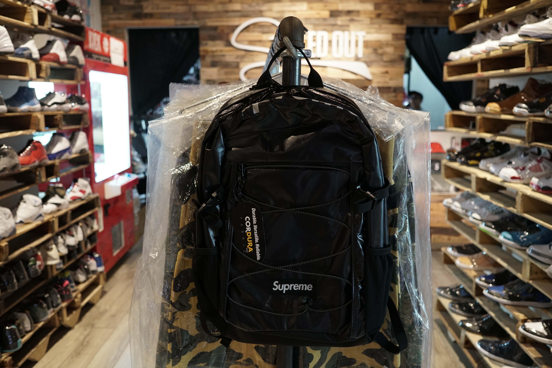 Supreme-Backpack-CORDURA-Black-Size-OS-New-406-17_12712A.jpg