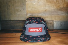 Supreme-Camp-Cap-CDG-Multicolor-Size-OS-New-2-1618_13212A.jpg