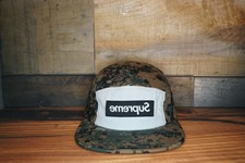 Supreme-Camp-Cap-CDG-Multicolor-Size-OS-New-2-1619_13213A.jpg