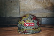 Supreme-Camp-Cap-LEAVES-Beige-Size-OS-Used-2322-35_13062A.jpg