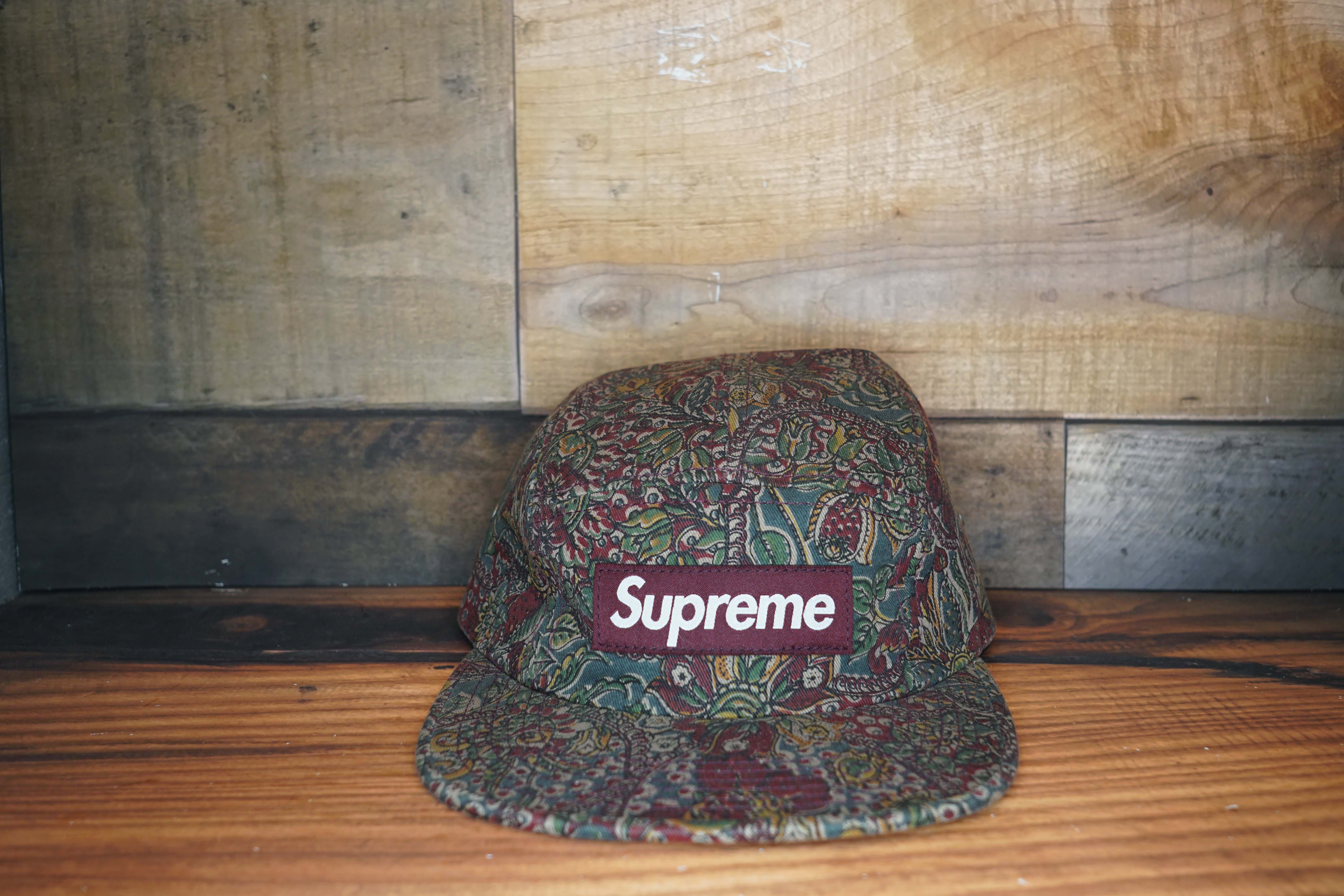Supreme-Camp-Cap-PAISLEY-Burgundy-Size-OS-New-2-1617_13211A.jpg