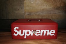 Supreme-LOCK-BOX-Red-Size-OS-New-2363-1_12854A.jpg