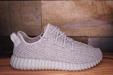Yeezy-Boost-350-MOONROCK-2015-New-Damaged-Box-Size-8-402-13_23588A.jpg