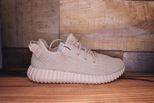 Yeezy-Boost-350-OXFORD-TAN-2015-New-Damaged-Box-Size-4.5-402-15_23591A.jpg