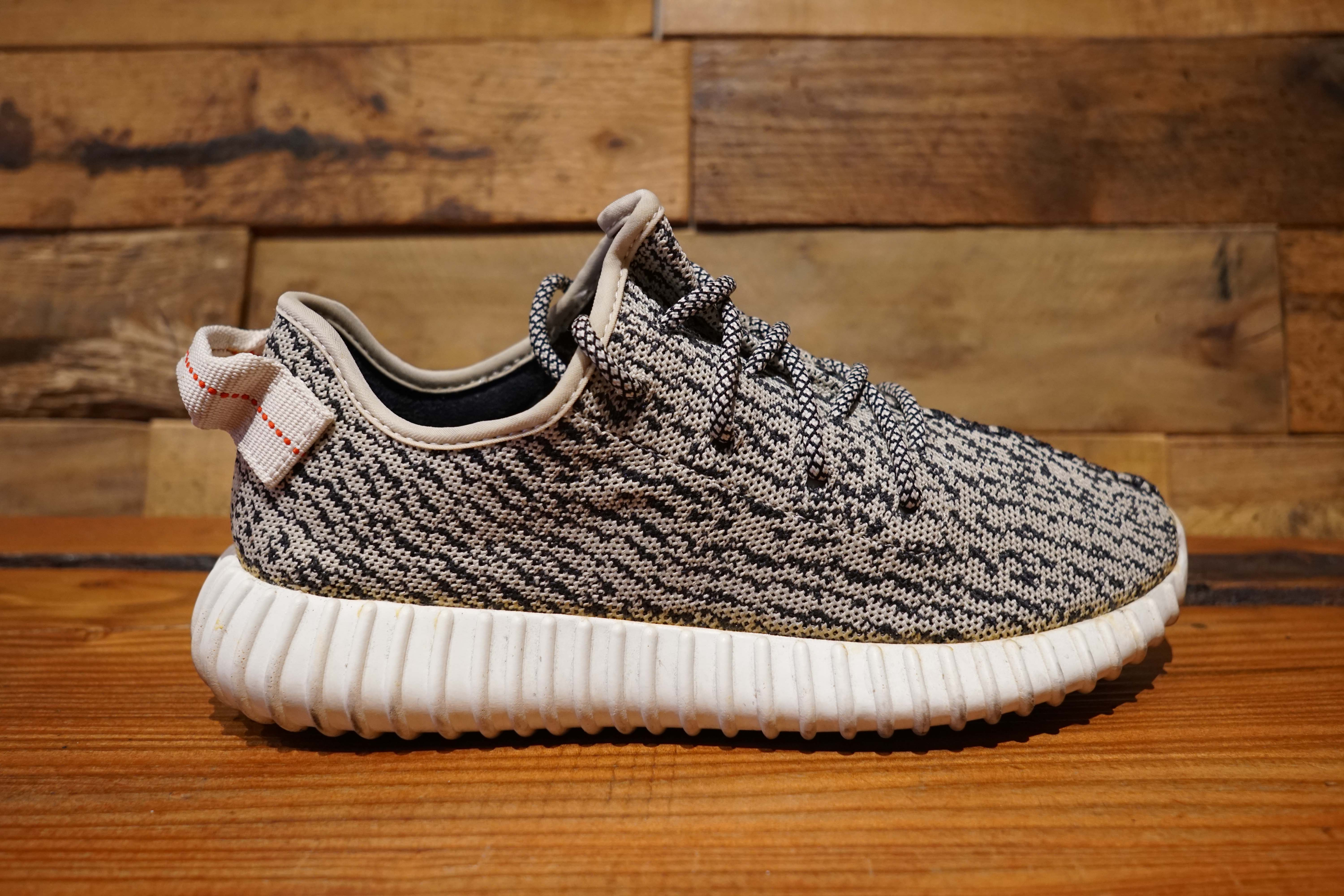 Yeezy-Boost-350-TURTLE-DOVE-2015-Used-Original-Box-Size-7-2-2867_24289A.jpg