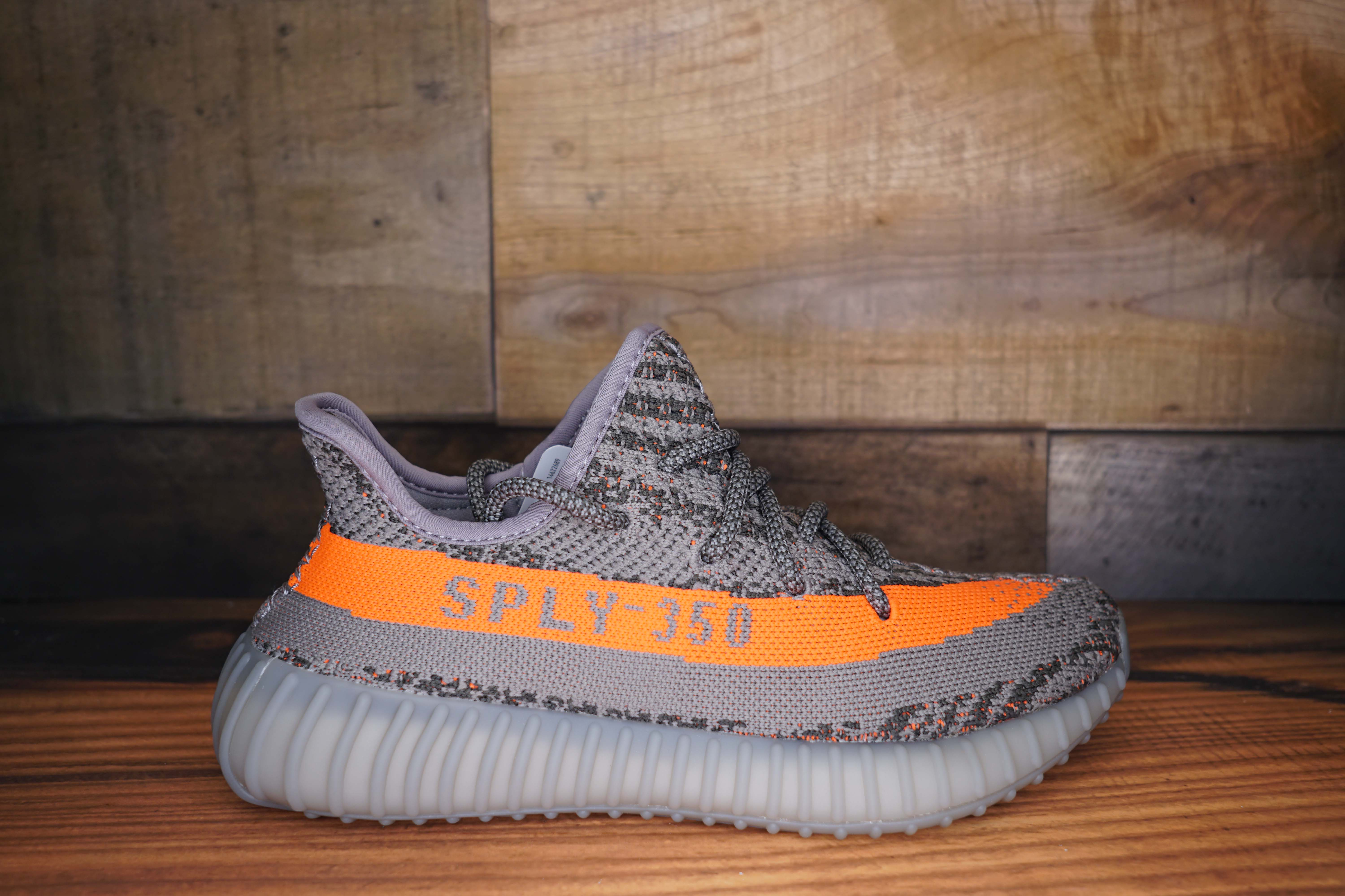 Adidas Yeezy Boost 350 V2 Copper/Red/Green Review and On Feet