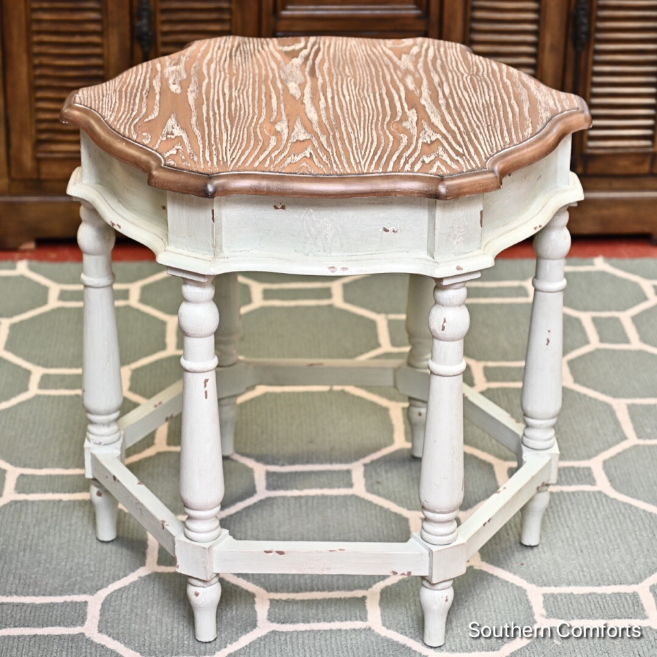 Accent-Table_10150494A.jpg